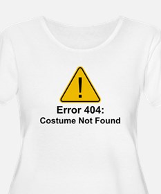 Cute Geek humor T-Shirt