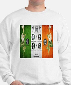 Easter Rising Patriots Sweatshirt