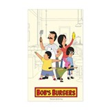 Bobsburgerstv Single
