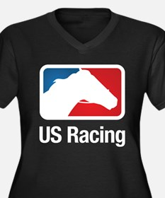 "US Racing - Official ""Silks"" of USRacing.com Plus"