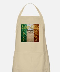 Easter Rising Centenary Apron