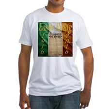 Easter Rising Centenary Shirt