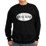 Tracker Sweatshirt