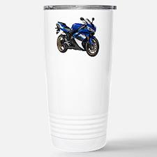 Cute R1 Travel Mug