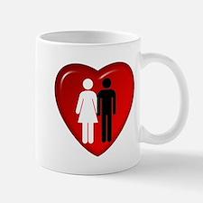BFWM_Love Mugs