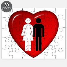 BFWM_Love.png Puzzle
