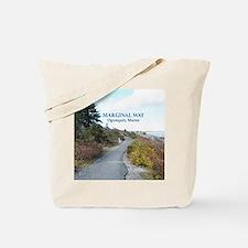 Ogunquit Marginal Way walkway Tote Bag