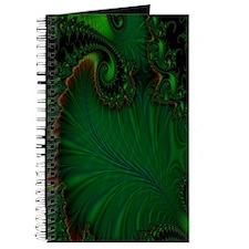 Fern Vert Journal