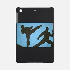 karatecas iPad Mini Case