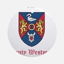Conmaicne Mide la Cuirccne - County Westmeath Roun