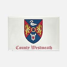 Conmaicne Mide la Cuirccne - County Westmeath Magn