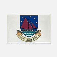 Conmaicne Crichi Meic Eircce - County Galway Magne