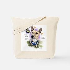 Adoption Dreams Tote Bag