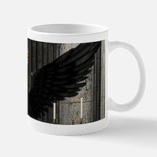 Evil Queen Mugs