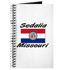 Sedalia Missouri Journal
