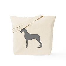 CBlu Stand Tote Bag