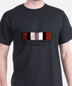 Cute Afghanistan campaign T-Shirt