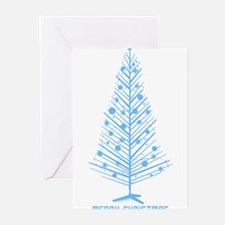 Unique Jwgdesign Greeting Cards (Pk of 20)