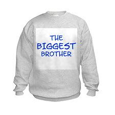 Cute Creeper Sweatshirt