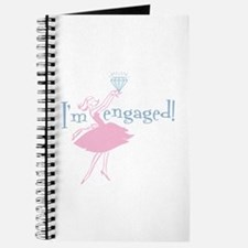 Retro Engaged Journal