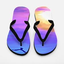 BirdEye Flip Flops