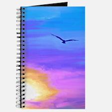 BirdEye Journal