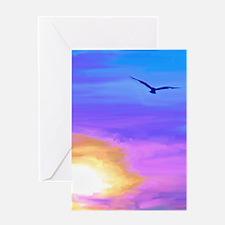 BirdEye Greeting Cards