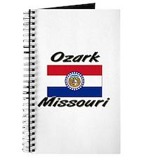 Ozark Missouri Journal