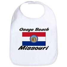 Osage Beach Missouri Bib