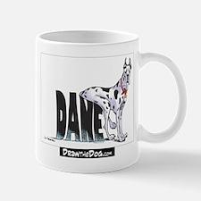 DTD_Dane[1].jpg Mugs