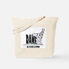 DTD_Dane[1].jpg Tote Bag