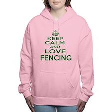 FL Indecent Exposure T-Shirt