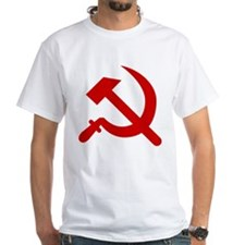 Unique Communism Shirt
