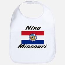 Nixa Missouri Bib