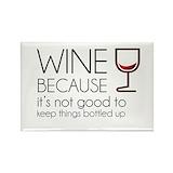 Wine Single