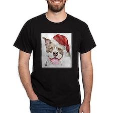 Unique Am staff T-Shirt
