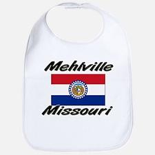 Mehlville Missouri Bib