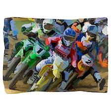 ktm motocross bedding | ktm motocross duvet covers, pillow cases