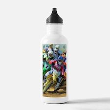 Motocross Water Bottle