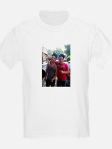 Cute Westley T-Shirt