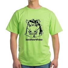 IHRA apparel T-Shirt