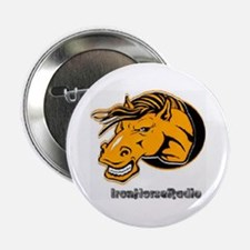 IHRA apparel Button
