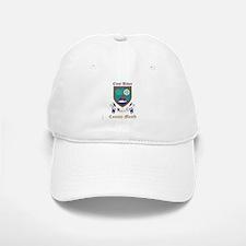 Cinel Uchae - County Meath Baseball Baseball Baseball Cap