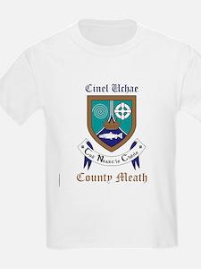 Cinel Uchae - County Meath T-Shirt