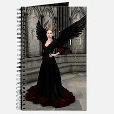 Evil Queen Journal