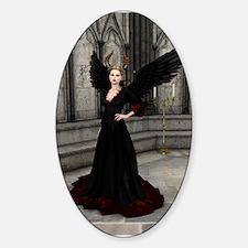 Evil Queen Decal