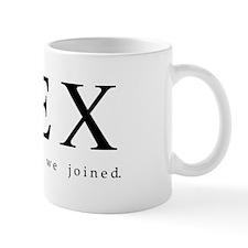 SigEpChi Coffee Mug