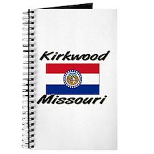 Kirkwood Missouri Journal
