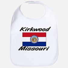 Kirkwood Missouri Bib