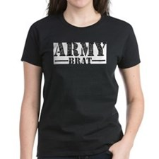 Cute Army brats Tee